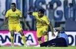 Nem Tevez resolve: Boca Juniors estreia com empate no Argentino (Boca Juniors)