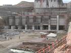 Atraso em 6 obras do PAC causa prejuízo de R$ 28 bilhões, diz CNI
