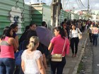 Termina nesta quinta-feira inscrição para vagas em UPA de João Pessoa