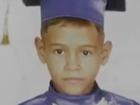 Polícia investiga se criança morreu após agressão em escola no Ceará