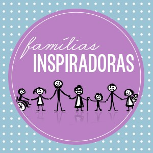 Selo Famílias Inspiradoras - Isabel Clemente (Foto: Natália Durães/ÉPOCA)
