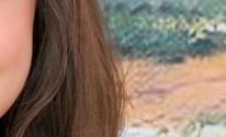 Criança de 7 anos é assassinada durante festa em colégio particular (Arquivo pessoal)