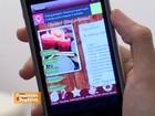 Empresário fatura R$ 400 mil com aplicativo que envia cartão presente