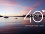 TV Gazeta apresenta institucional em comemoração aos 40 anos de história