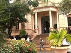Após rejeição e previsão de 'caos' em Ribeirão, LDO será discutida de novo