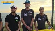 Ironman movimenta Florianópolis neste fim de semana