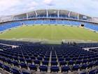 Com ativos à venda, Arena das Dunas deu lucro de R$ 20 milhões em 2014