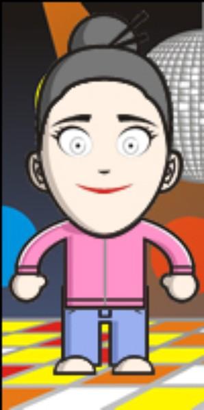 doppelme avatar