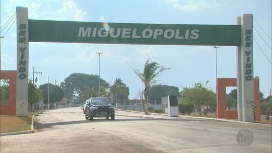 Após fiança de R$ 100 mil, Justiça revoga prisão de vereador de Miguelópolis acusado de fraudes em licitações