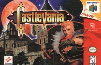 castlevania64 (Foto: castlevania64)