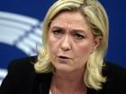 Justiça francesa estudará declarações patrimoniais dos Le Pen