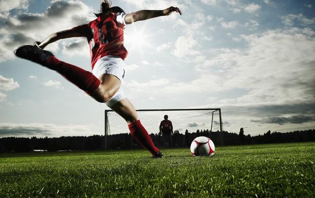 Isquiotibial, o músculo da 'fisgada' - eu atleta
