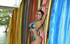 Fotos, vídeos e notícias de Mulher Melão