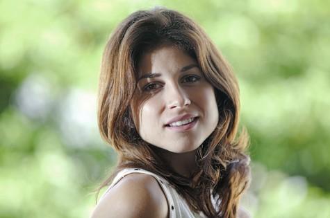 Chandelly Braz, que foi Brunessa em 'Cheias de charme', voltará à TV em 'Saramandaia' (Foto: Ana Branco)