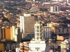 Maior cidade do Brasil, São Paulo completa 458 anos