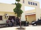 Das 6 escolas do RN onde o ENEM foi cancelado, 3 já estão desocupadas