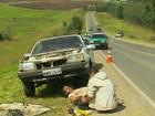 Motoristas têm direito a socorro gratuito em rodovias de Minas Gerais