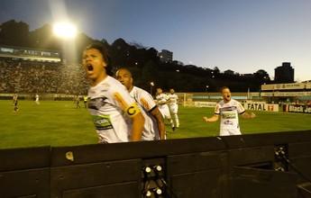 Tupi-MG perde Renan e Octávio para enfrentar Paysandu pela Série B