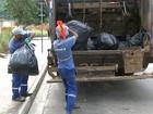 Funcionários de limpeza e coletores de lixo de Itupeva encerram greve