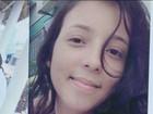 Estudante do MA encontrada morta na Bolívia é enterrada em Zé Doca