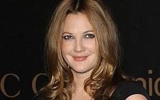Fotos, vídeos e notícias de Drew Barrymore
