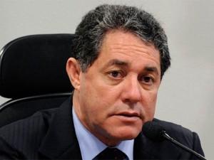 Paulo Ferreira, ex-tesoureiro do PT (Foto: Alexandra Martins/Câmara dos Deputados)