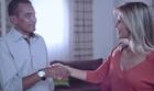 """Campanha """"Lado a Lado com você"""" (TV Anhanguera)"""