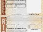 Polícia emitirá carteiras de nome social para pessoas trans no interior do PA
