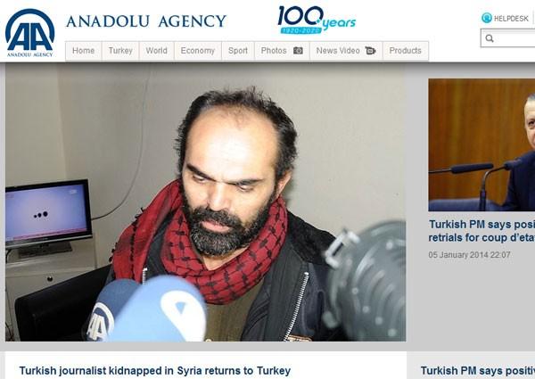 jornalista-turco.jpg