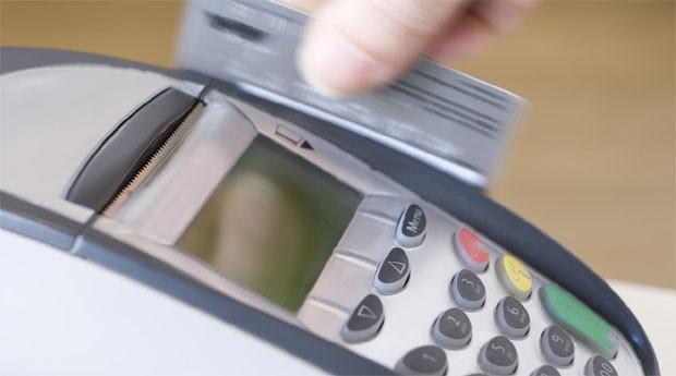 cartao-debito (Foto: Reprodução)