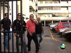 Ex-deputado Mundinho e mais dois são presos no 'caso subvenção'