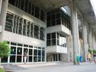 Cadastro de aprovados no Sisu em instituições na PB começa nesta 6ª