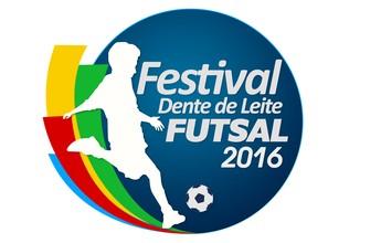 Pinheiral sedia a segunda etapa do Festival Dente de Leite neste domingo