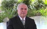 Roberto D'Avila (Roberto D'Avila  (editar título))