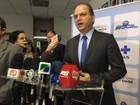 PA recebe 81 profissionais cubanos  para nova etapa do Mais Médicos