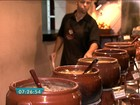 Ceagesp recebe Festival de Sopas até 21 de agosto