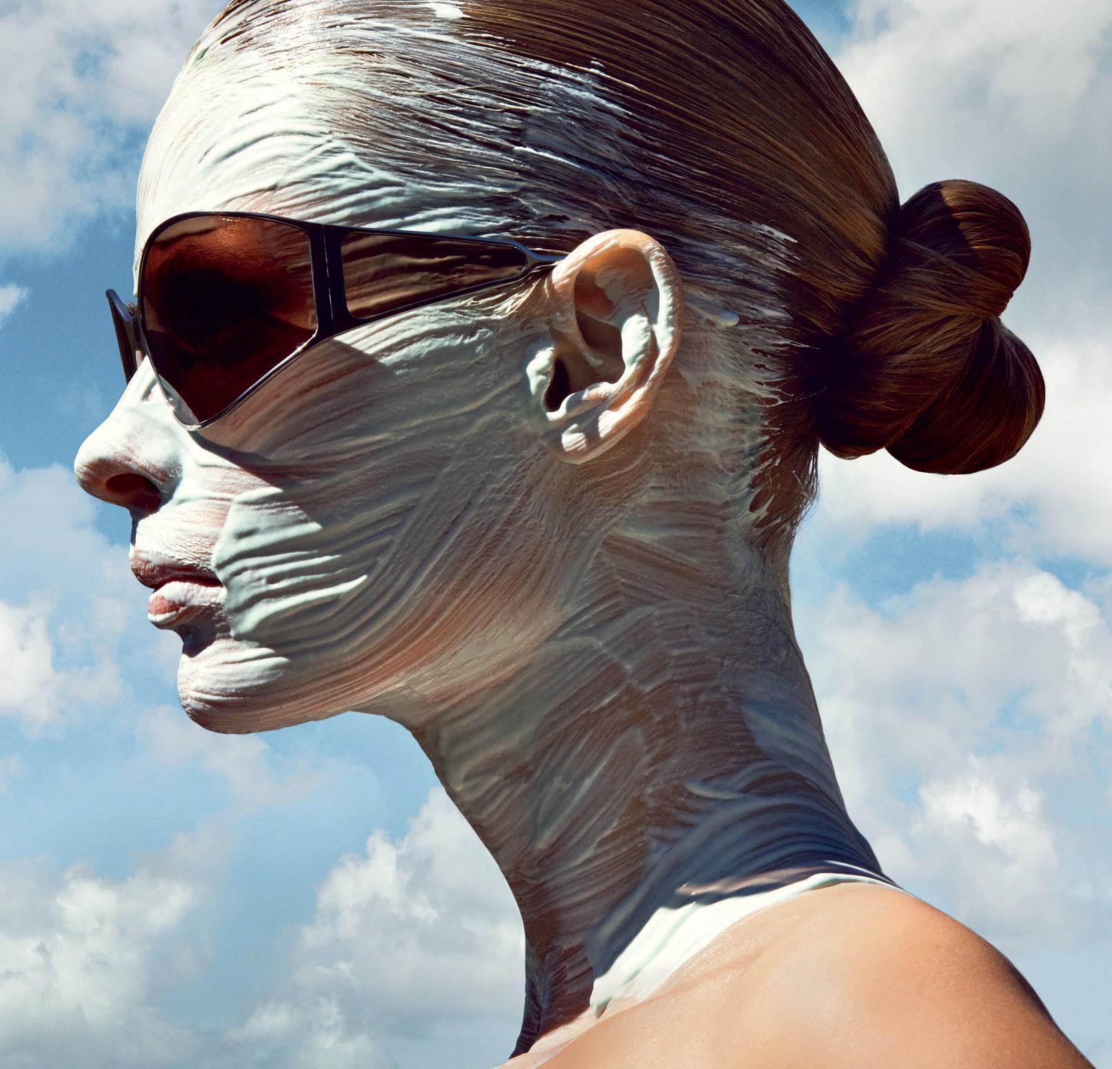 Dê um upgrade na rotina de beleza e aposte em combos de máscaras faciais para máximo efeito (Foto: Condé e Divulgação)