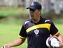 Com elenco praticamente fechado, Rio Branco libera 4 jogadores após testes