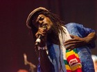 Jamaicano Sylford Walker faz apresentação inédita na Amazônia