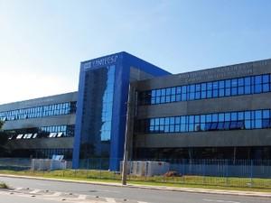 MEC autoriza criação de 50 vagas de graduação para Unifesp em São José (Foto: Divulgação/PMSJC)