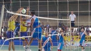Última fase do VIII Jogos Abertos do Pará começa nesta quarta-feira (Foto: Ascom/Semjel)
