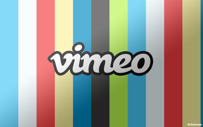 Como baixar vídeos do Vimeo; saiba como fazer download no site (Foto: Divulgação) (Foto: Como baixar vídeos do Vimeo; saiba como fazer download no site (Foto: Divulgação))