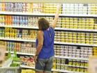 Supermercados vão começar a abrir aos domingos no ES