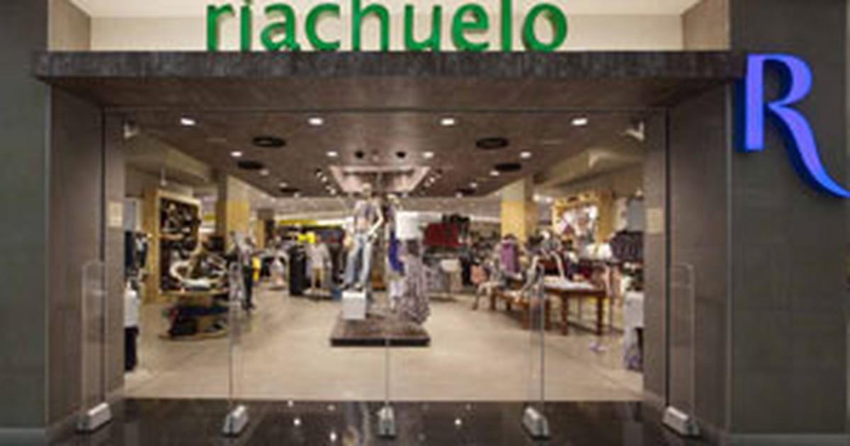 54f932f78 G1 - Riachuelo abre 69 vagas em shopping de São Paulo - notícias em  Concursos e Emprego