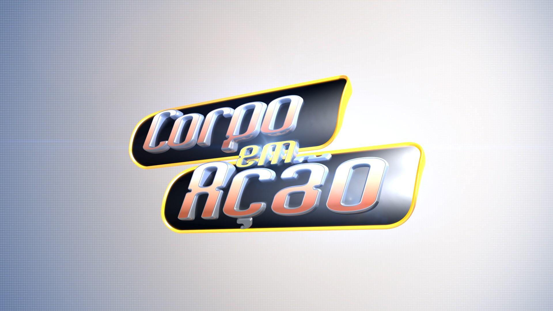 5fd81698e9 Rede Globo   tv tribuna - Confira os programas esportivos que ...