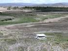 Seca leva 124 municípios mineiros a decretar estado de emergência
