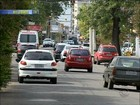 Prefeituras de duas cidades gaúchas serão decididas neste domingo