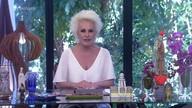 Vídeos de 'Mais Você' de sexta-feira, 22 de setembro