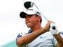 Líder do ranking no golfe, australiano desiste dos Jogos por medo da zika