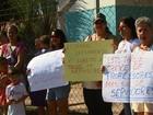 Servidores de Boa Esperança do Sul aceitam proposta e encerram greve